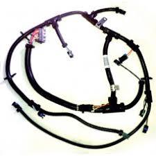 ddec 2 wiring diagram tractor repair wiring diagram bmw engine scheme in addition detroit engine diagram further detroit series 60 engine diagram additionally wiring