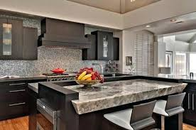 asian kitchen design. Formidable Asian Kitchen Design Ideas Photo Inspirations .