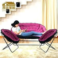 Image Contemporary Evelyntest Cute Comfy Chairs Digitalesmarketingco