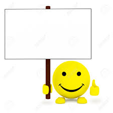 Image result for blank smiley face