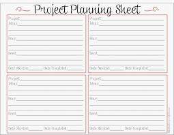 Home Remodel Project Plan Template Best Of Home Remodeling Project