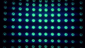 Fast Blinking Light Wall Of Fast Flashing Lights Concert 2 Free Hd Vfx Footage