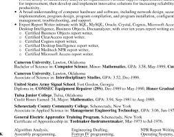 resume:Momentous Profession 2 Sweet Resume Professional Writers Coupon  Thrilling Professional Resume Writers Bunbury Finest