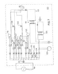 Genset wiring to house together with free fishbone diagram template word together with wiring diagram for