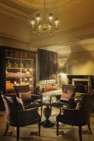 The Living Room Wine Bar 17 Best Ideas About Cigar Room On Pinterest Cigar Lounge Decor