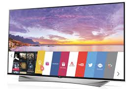 lg tv 2015. lg is now selling a 79-inch version of its uf950t colorprime 4k tv. lg tv 2015