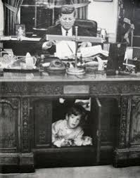 the oval office desk. Resolute Desk. The Desk The Oval Office I