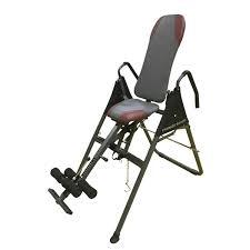 <b>Инверсионный стол DFC</b> SJ7200A — купить в интернет ...