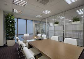 Image professional office Office Furniture Professional Office Cleaning For Lawcpa Firms Blue Ant Cleaning Services Professional Office Cleaning For Lawcpa Firms Los Angeles