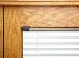 sliding doors with built in blinds inspire approx internal folding door blinds sliding glass doors with