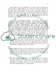mass media speech presentation speech or presentation mass media speech presentation essay example