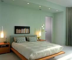 bedside lighting. fine bedside 10 bedside pendant lighting ideas throughout a