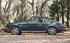 I am considering buying a 2001 nz new porsche 911 turbo x50, its clocked up just over 100,000kms. The Ultimate 1970s Porsche 911 Breakdown Attic Capital