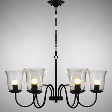 lighting globes glass. 17 Glass Lighting Globes Luxury Chandelier Shades Experience With Medium Image O