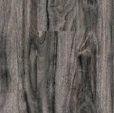 weathered acacia colonial vinyl plank 6 x 48 suwanee atlanta johns creek georgia suwanee vinyl plank