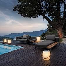 gloster outdoor furniture. EXPLORE OUR 3D MODULAR FURNITURE PLANNER Gloster Outdoor Furniture Jardin De Ville