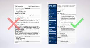 50 Elegant Truck Driver Resume Format Resume Writing Tips