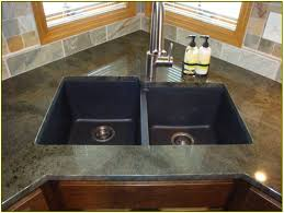 Undermount Composite Granite Kitchen Sinks Kitchen Sinks Undermount Home Design Ideas