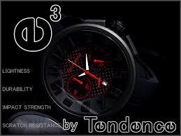1more rakuten global market ten den men chronograph watch round ten den men chronograph watch round gulliver fiber red oar black silicon 02046018