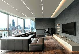 suspended track lighting systems. Suspended Track Lighting Systems Dining Room Fresh Recessed Light And Of T