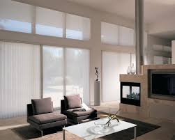 transom window shades treatments for sliding glass doors blind john image of modern how