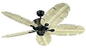 bahama dc ceiling fan with led light remote fans brilliant blades