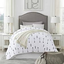 cheap upholstered headboards. Simple Headboards Awesome Super Cheap Upholstered Headboard With Tons Of Great Reviews Throughout Cheap Upholstered Headboards L