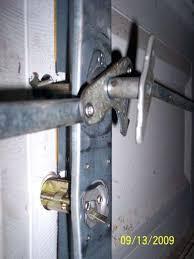 45 garage door padlock magnificent garage door padlock manual lock electric old with regard amazing home