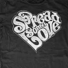 Spread T Shirt Design How To Design A T Shirt The Ultimate Guide 99designs