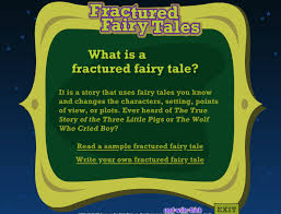folk tales fables myths resources educators