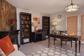 office decorator. Home Office Interior Decorator Northern Virginia O