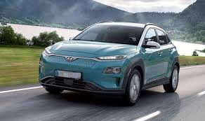 Electric car motor for sale 100 Hp Electric Car With The Best Realworld Range Revealed The Result May Surprise You Expresscouk Ev West Electric Car With The Best Realworld Range Revealed The Result