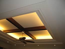 false ceiling for office. False Ceiling For Office L