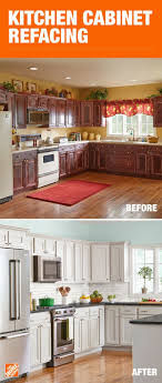 kitchen cabinet refacing companies awesome 411 best kitchen ideas inspiration images on