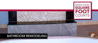 bathroom remodel san antonio. Unique Remodel Bathroom Remodeling San Antonio Tx F80X On Amazing Home Remodel  Inspiration With In