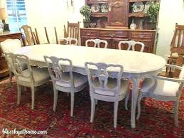 old dining table for vintage round glass kitchen t outdoor furniture sydney