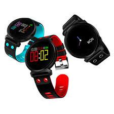 <b>Smart Bracelet</b> Watch <b>K2 0.95</b> Inch Oled Screen Blood Pressure ...
