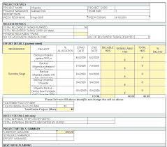 Project Status Sheet Inspiration Department Report Template Department Status Report Template
