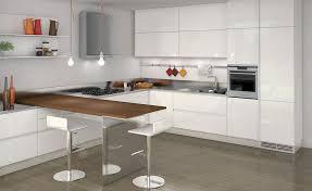 modern kitchen counter. Kitchen:Minimalist Modern Kitchen Design With White Granite Countertop Feat Chrome Sink And Gas Counter