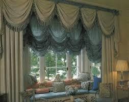 Living Room Curtain Design Inspiration Adorable Simple Curtain Ideas For Living Room Design Diy Window