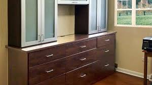wall units for office. Office Furniture Wall Units Bright Idea Home Also With A Desk Design Ideas . For