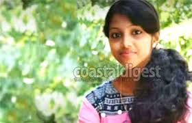 Allegedly Harassed By Auto Rickshaw Driver Teenage College Girl