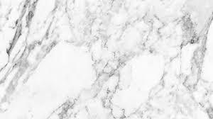 white marble desktop wallpaper desk ideas