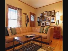 What Color To Paint My Living Room Luxury What Color Should I Paint My Living Room 24 On With What