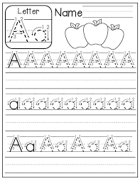 Best 25+ Alphabet writing worksheets ideas on Pinterest | Alphabet ...