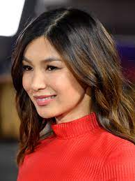 Gemma chan (born 29 november 1982)1 is an english actress. The Allure Podcast Gemma Chan On Aging Self Acceptance And Being A Kid Of The 90s Allure