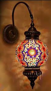 Turkish style lighting Decor Bohemian Turkish Wall Lights Photo Hackerageclub Top 10 Turkish Wall Lights 2019 Warisan Lighting