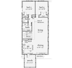barn house floor plans. Modern Style Barn Plan - 44103TD Floor Main Level House Plans F