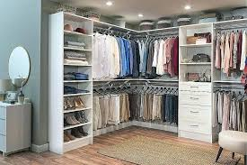 walk in linen closet ideas full size of linen closet ideas shelving unit for bedroom of walk in linen closet ideas