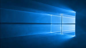Windows 10 Petition Petition Calls For Investigation On Microsofts Forced